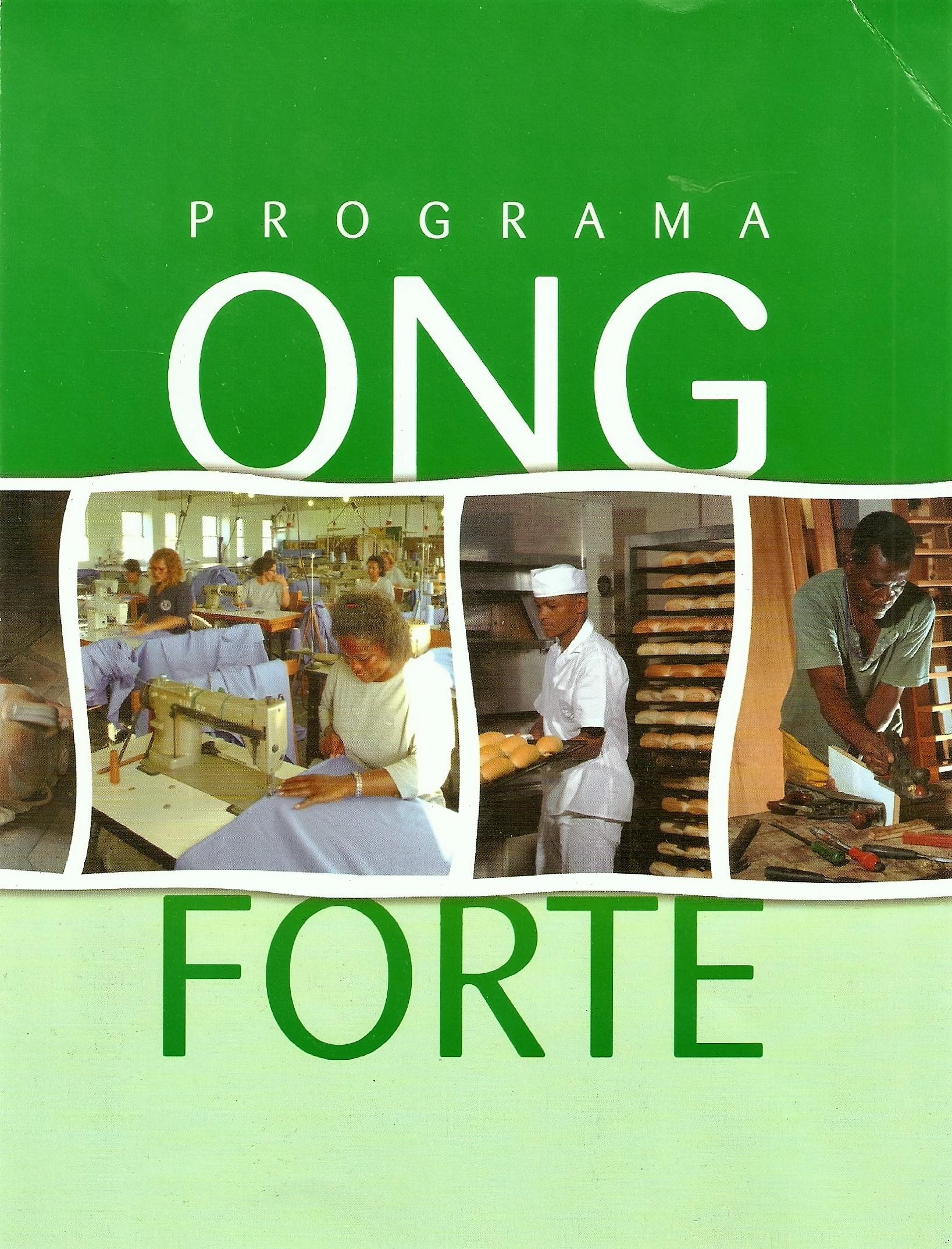 Capa Ong Forte full