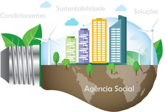 responsabilidade_socioambiental