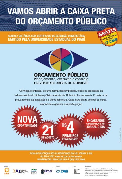 Cartaz DIA_Relançamento